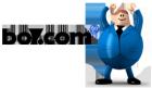 bolaanbieding_logo_groot